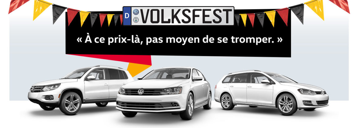 volksfest-french-banner-1170x418